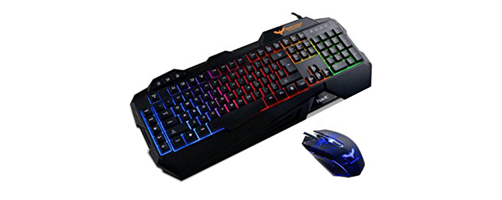 the overall best backlit mechanical keyboard for cheap mechanical keyboards plus. Black Bedroom Furniture Sets. Home Design Ideas